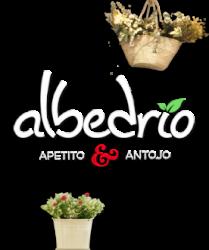 Albedrio Bar - Apetito y Antojo