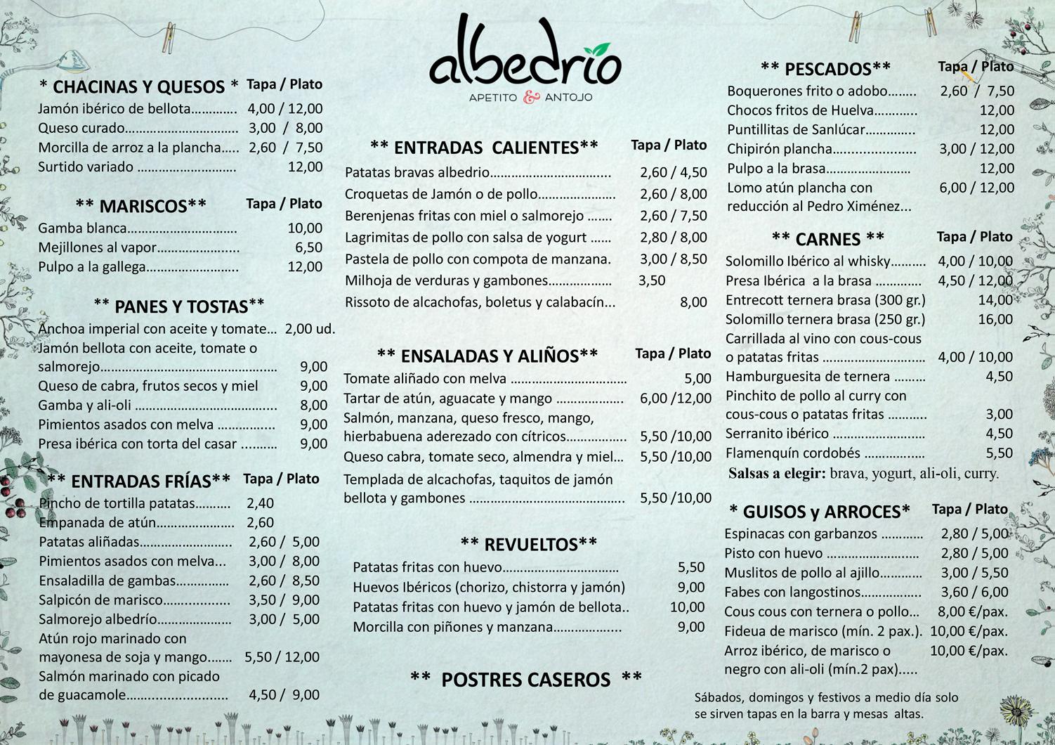 Albedrío-Carta-nueva